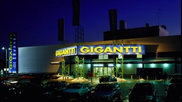 Gigantti-Tammisto1